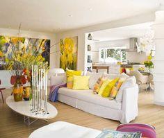 spring_living_room