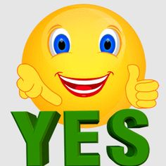 Resultado de imagen de tell your answer in smileys and pics Emoji Images, Emoji Pictures, Funny Pictures, Funny Emoji Faces, Emoticon Faces, Animated Emoticons, Funny Emoticons, Love Smiley, Emoji Love