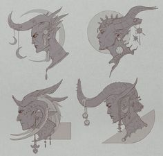 Character design, art drawings и character design inspiration. Character Creation, Character Concept, Character Art, Character Design Cartoon, Character Design Inspiration, Art Reference Poses, Drawing Reference, Fantasy Creatures, Mythical Creatures