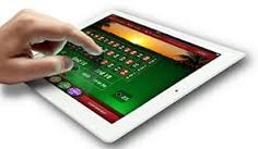 Use POLi to make iPad casino deposits at the best casino sites! Play roulette, video poker, blackjack, pokies, sic bo using POLi at the best iPad casinos! Play Casino Games, Online Casino Games, Best Online Casino, Games To Play, Win Casino, Casino Bonus, Mobile Casino, Budget Book, Book Sites