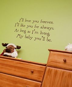 quote for over the bed.