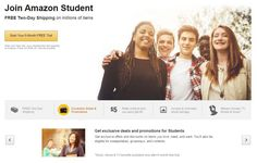 50 Insanely Useful Websites College Students Need To Know - Society19
