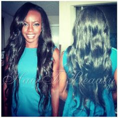 Free shipping top quality wholesale cheap price fashion wave 100% virgin indian hair full lace wig in stock