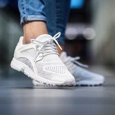 adidas Originals Racer Lite EM  White Sneaker Boutique 7bd341e6579