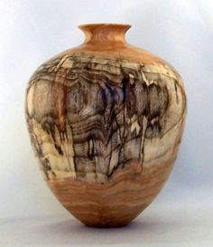 Woodturning | Woodturning -- The Twisted Turner -- Woodturning!!