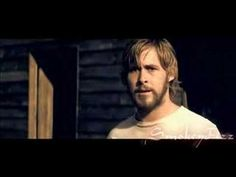 """""""Better than me"""" by Hinder with scenes from """"The Notebook"""" -  love this!!"""