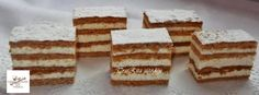 Krispie Treats, Rice Krispies, Cake Cookies, Dishes, Food, Holidays, Vacations, Meal, Holidays Events