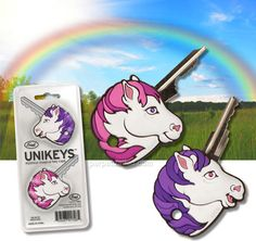 Now that I'm older and have my own money I can buy Unicorn Anything's and Everything's! Yay 8y/o ME inside!! $4.99