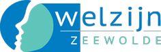 logo, naam en vernieuwde website www.welzijnzeewolde.nl