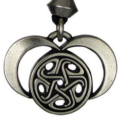 Moons of Hecate Lunar Goddess Pendant Pagan Jewelry Wiccan Necklace, http://www.amazon.com/dp/B007FWTOBC/ref=cm_sw_r_pi_awdm_9oQAtb0JSW5GA