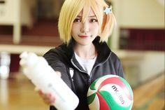 lee myoyoung(donum) Hitoka Yachi Cosplay Photo - Cure WorldCosplay