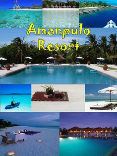 Image from http://www.jntravelandtours.com/wp-content/uploads/2012/07/Amanpulo-768x1024.jpg.