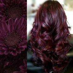 idees-de-couleurs-cheveux-5