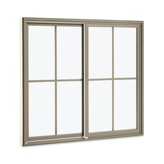 for Marvin integrity glider windows
