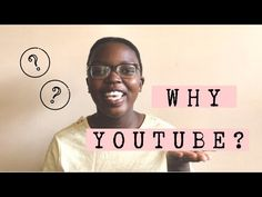 Zoë Taguma - YouTube Friends Instagram, Youtube I, Simple Words, Motivational Words, God, Uplifting Words, Dios, Allah, The Lord