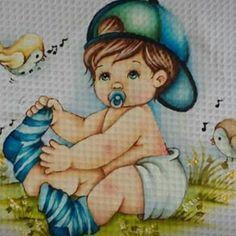 Resultado de imagem para fraldas para meninos