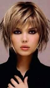 Short Shaggy Hairstyles 2016 - Yahoo Image Search Results