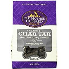 Char-Tar Old Mother Hubbard Dog Biscuits, small bones oz.) * See this great product. (This is an affiliate link and I receive a commission for the sales) Oatmeal And Eggs, Old Mother Hubbard, Natural Dog Treats, Animal Nutrition, Dog Biscuits, Healthy Pets, Dog Snacks, Dog Toys, Best Dogs