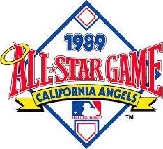 July 11,1989  American 5-3 National  Venue:Anaheim Stadium  Attendance:64,036  MVP:Bo Jackson,Kansas City(AL)