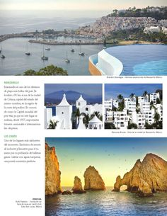 #ClippedOnIssuu from Disfrutar Magazine - Mayo 2015 #rumbos #‎disfrutarmagazine‬, #Mexico, #‎hispanos‬, #turismo, #travel, #culture, #cultura