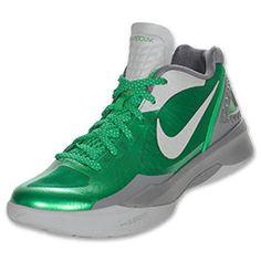 Nike Hyperdunk Low 2011