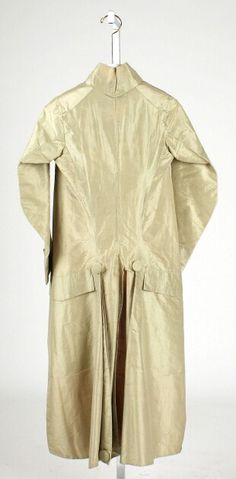 1790, France, Met http://www.metmuseum.org/collection/the-collection-online/search/91877?rpp=30&pg=1&ft=coat+french&when=A.D.+1600-1800&where=France&pos=5