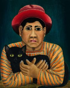 Image detail for -Mexican Modern Painting | San Diego Museum of Art