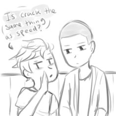"""the raven boys----""""Ronan didn't reply. He didn't think it was a very church appropriate conversation."""""""