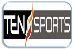 Watch Online South Africa vs West Indies http://www.livematchnews.com/live-cricket-streaming/ten-sports-live-streaming/