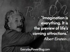 Quote Albert Enstein Pictures albert einstein quotes on love imagination war 2019 Quote Albert Enstein. Here is Quote Albert Enstein Pictures for you. Quote Albert Enstein top 100 albert einstein quotes words and musings of an. Einstein Love Quotes, Albert Einstein Quotes, Education Quotes For Teachers, Quotes For Students, Albert Einstein Thoughts, Best Quotes, Life Quotes, Awesome Quotes, Imagination Quotes