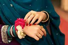 Beautiful Girl Image, Beautiful Bride, Beautiful Hands, Beautiful Dresses, Stylish Girls Photos, Stylish Girl Pic, Girl Photos, Dps For Girls, Bridal Elegance