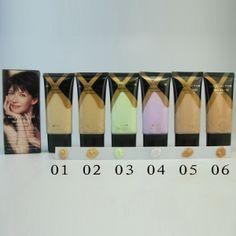 wholesale max factor cosmetics liquid foundation