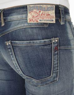 62374_womens_replay_jeans_radixies_1159_copy.jpg (2040×2620)