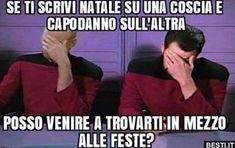 Se ti scrivi Natale Fanny Photos, For You Song, Cultura Pop, Funny Comics, Funny Images, Best Quotes, Hilarious, Lol, Songs