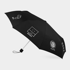 History Of Art Umbrella  Donald Seitz, 1991