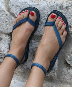 Clarks Shoes, Boot styles And A Lot More for People Sandals Outfit, Cute Sandals, Cute Shoes, Women's Shoes Sandals, Me Too Shoes, Shoe Boots, Women Sandals, Shoes Women, Flats