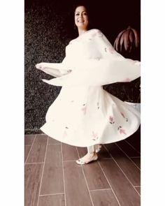 Instagram Drashti Dhami, White Dress, Instagram, Dresses, Fashion, Vestidos, Moda, La Mode, Fasion