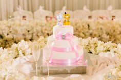 Wedding Photography of Catherina & Thinh at Villa Capri Villa, Wedding Photography, Table Decorations, Garden, Home Decor, Decoration Home, Room Decor, Lawn And Garden, Gardens
