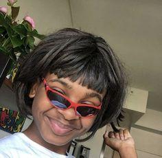 @natalia_giselle Oakley Sunglasses, Sunglasses Women, Wayfarer, Ray Bans, Meme, Memes Humor, Memes