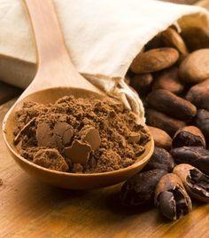Conoce todo lo que el cacao puede hacer por ti.