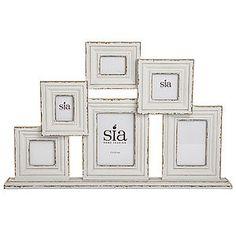 picture frames   notonthehighstreet.com