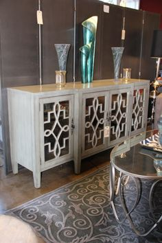 Custom Dressers And Upholstered Bed Made In The US. Only @ Furniture Town  Gallery 4013 San Fernando Rd, Glendale, CA 91204 (818) 245 8450