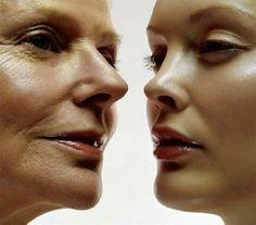Ginnastica facciale Metodo Visotonic®, portamento, salute e benessere. Gli articoli sono scritti da Loredana de Michelis