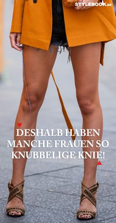 frauen übers knie legen venushügel tattoo
