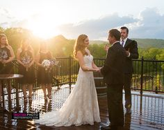 Winery Wedding - click here:  http://trotterphoto.com/winery-wedding/