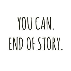 She turned her can't into cans and her dreams into plans! ❤ #fitness #cleaneating #weightloss #fitfam #menuplanning #healthyeats #goals #fitfood #fitgirl #youcan #SkinnyMs