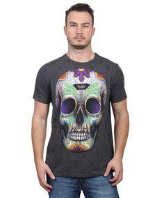 CALA GIGANTE - T-Shirt Men - ¡Ay Güey! USA