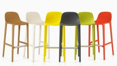emeco-broom-stool-philippe-starck-01