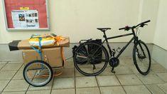 Bar Stools, Freedom, Bicycle, Frame, Furniture, Home Decor, Liberty, Bicycle Kick, Homemade Home Decor