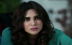 Zara Si Ghalat Fehmi Episode 15 on Ptv Home - 19 Jan 2016 ETVTIME